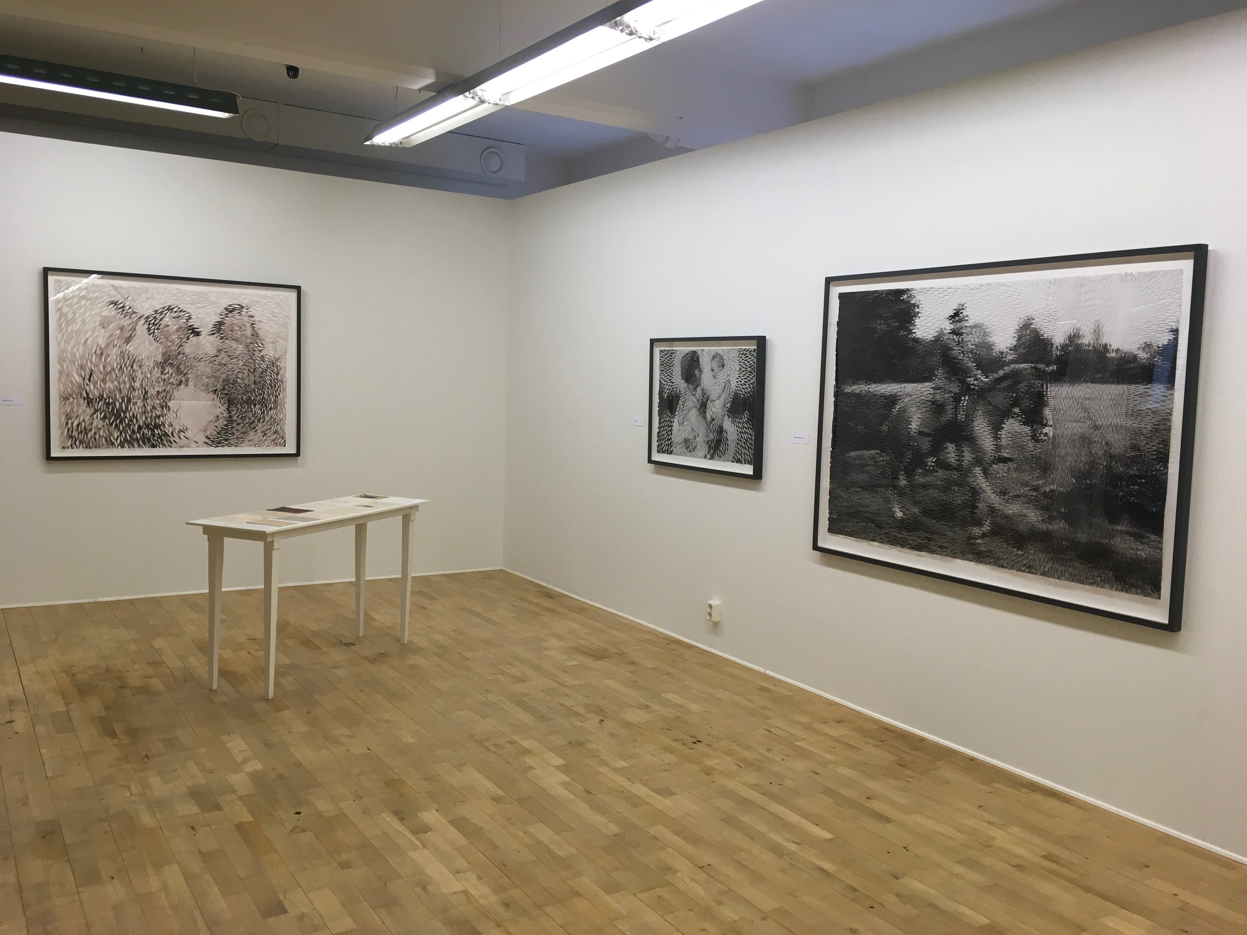 (12) Elisabeth Moritz Abecita Konstmuseum.jpg
