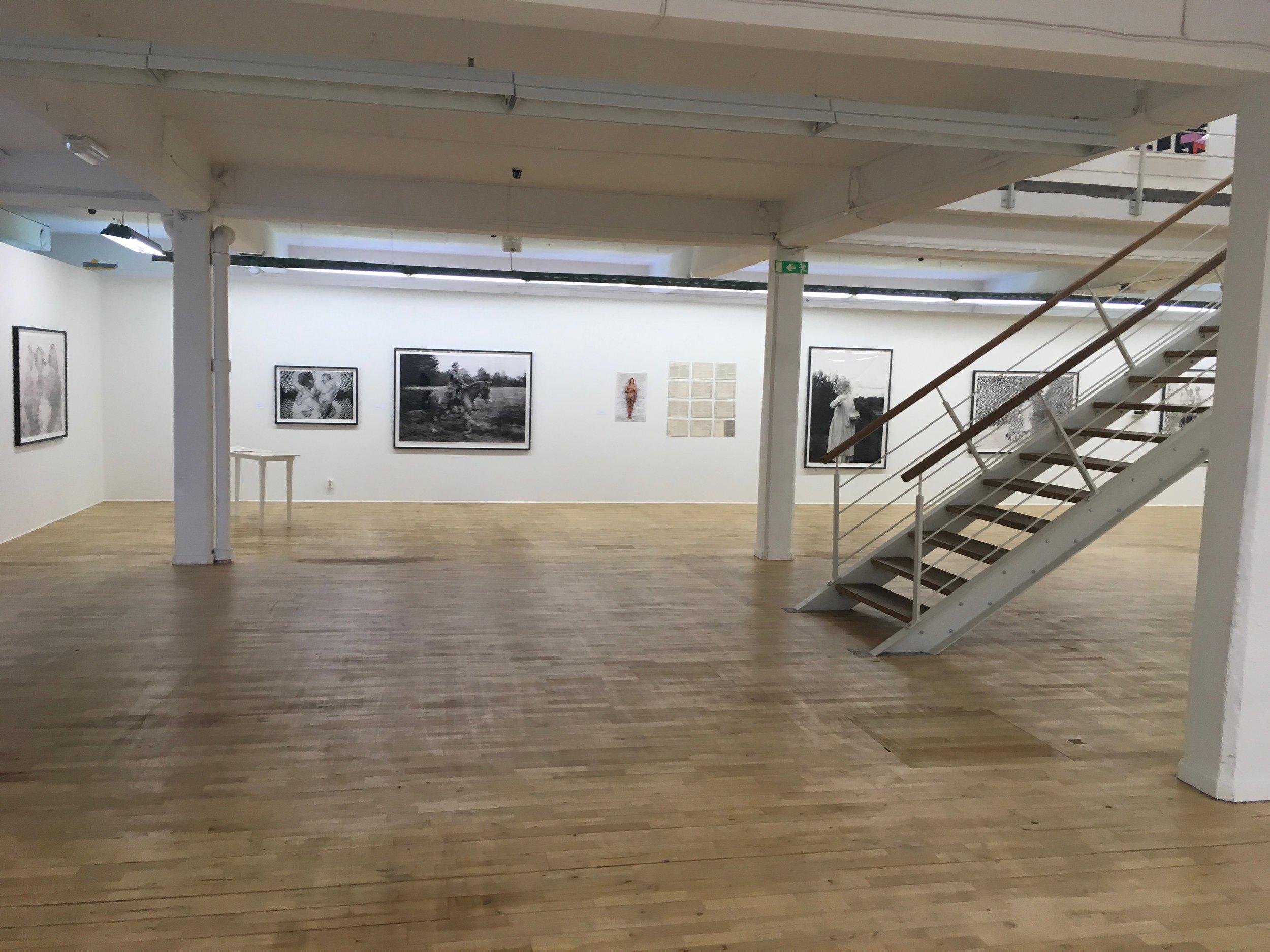 (11) Eliabeth moritz Abecita konstmuseum.jpg