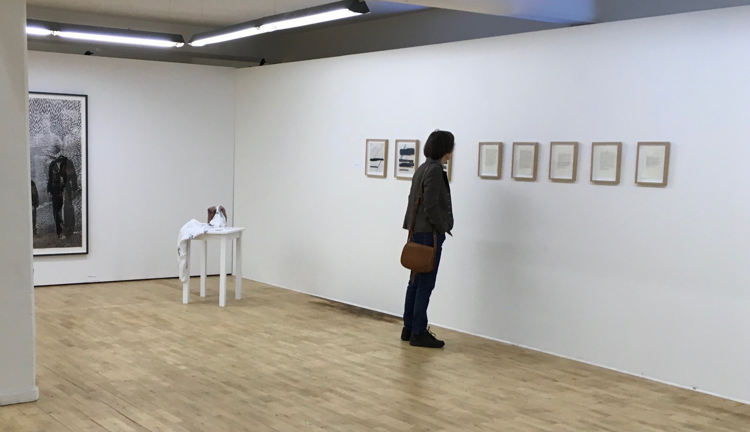 (14) Abecita konstmuseum Elisabeth Moritz.jpg