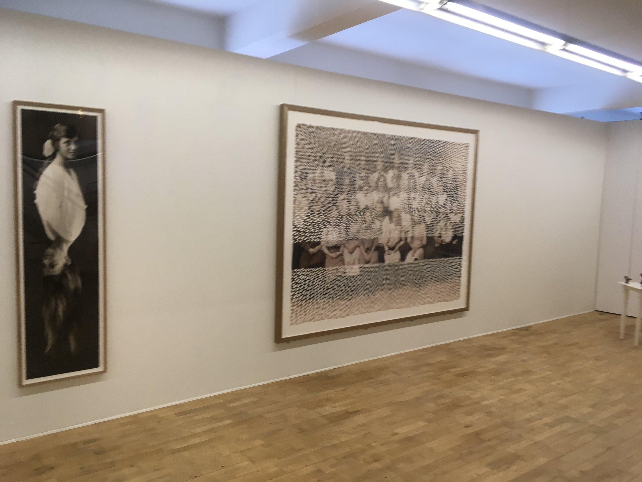 (15) Elisabeth Moritz Abecita konstmuseum.JPG