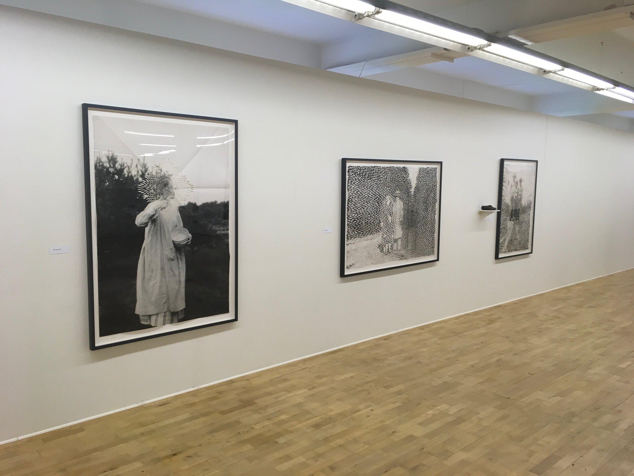 (13) Elisabeth Moritz Abecita konstmuseum.jpg