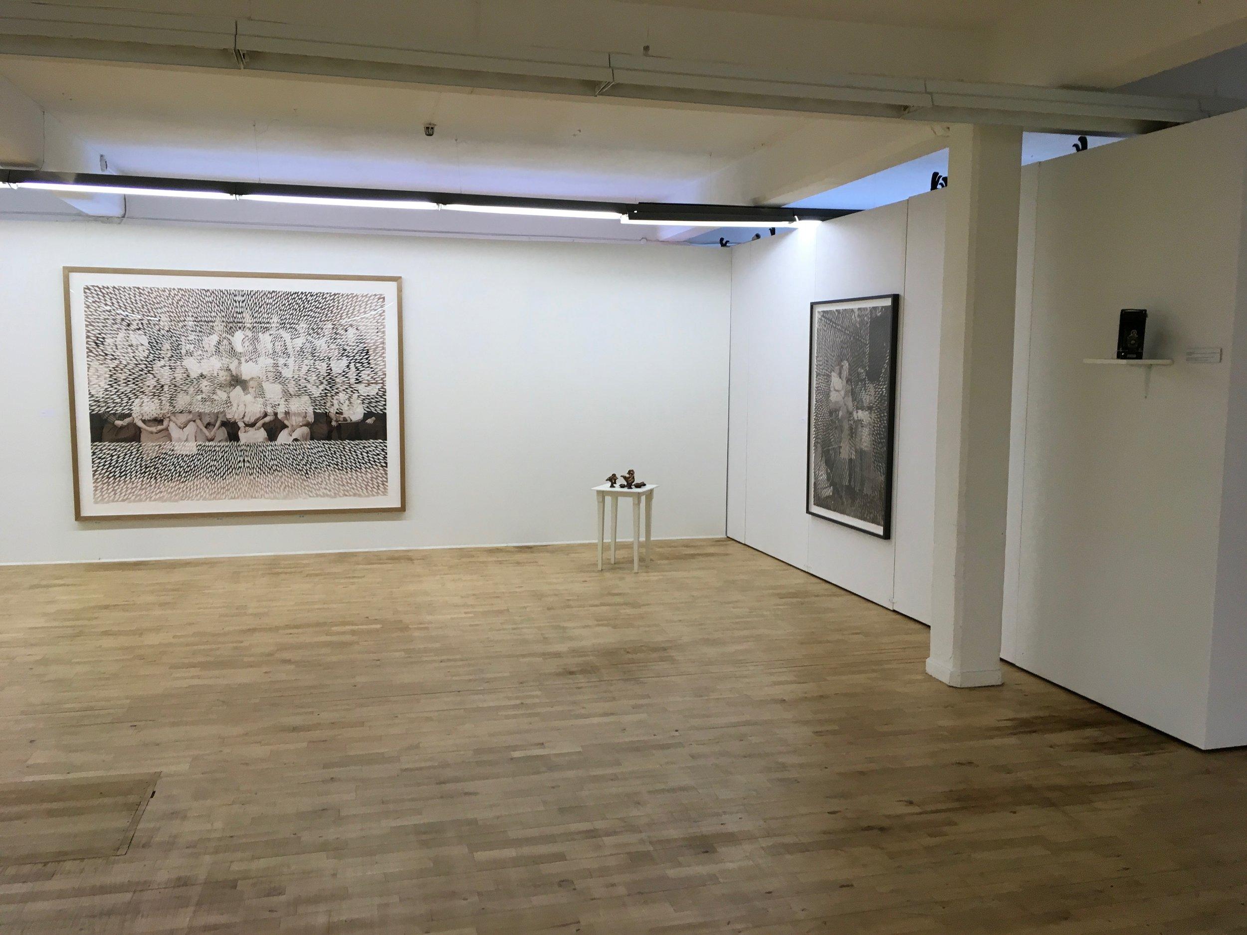 (16) Elisabeth moritz Abecita konstmuseum.jpg