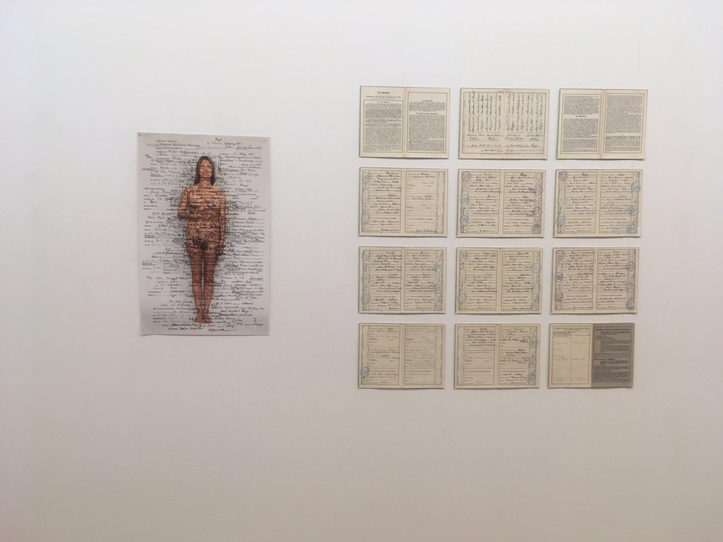 (17) Elisabeth Moritz Abecita konstmuseum.JPG