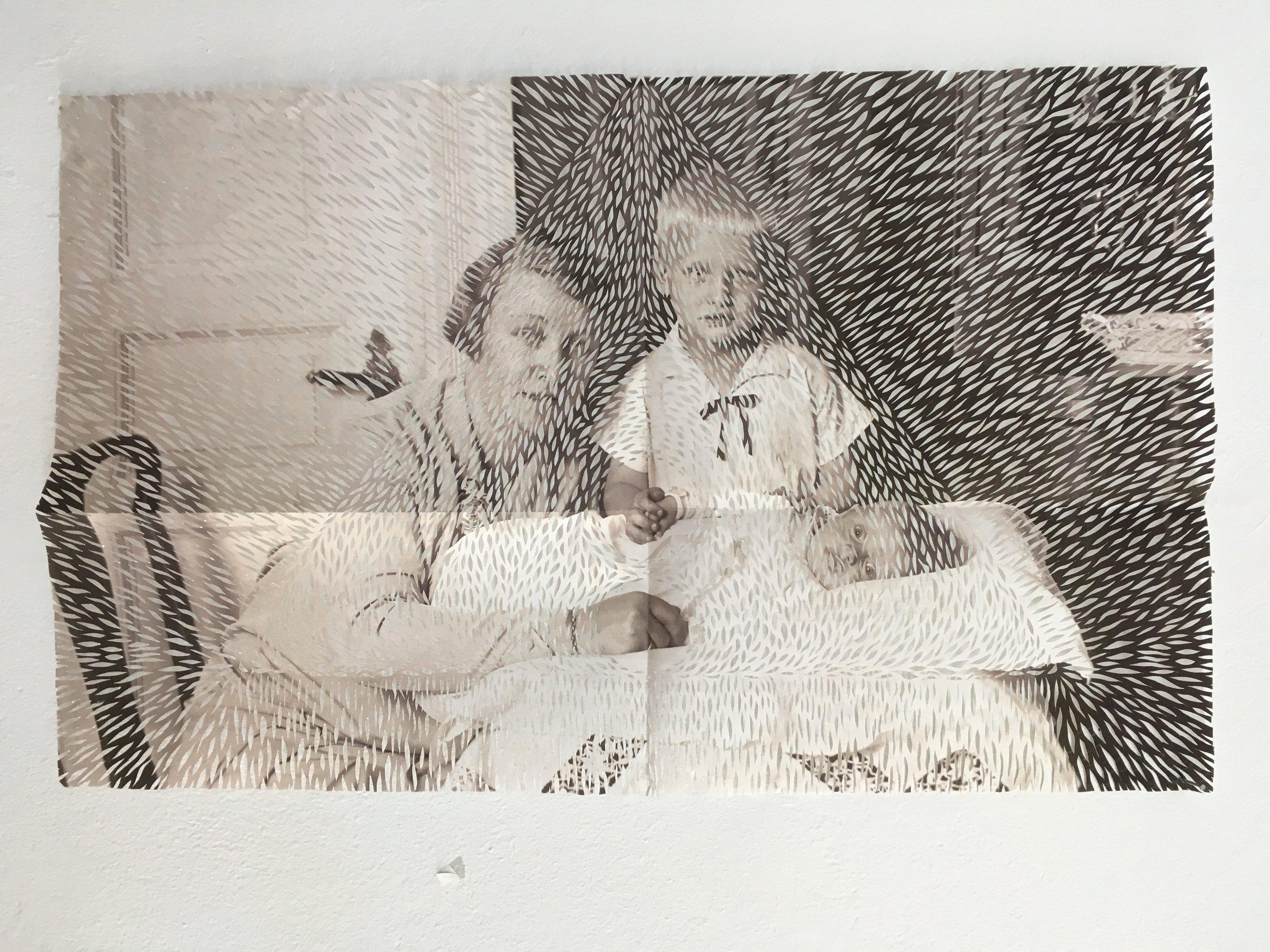 (22) elisabeth Moritz Cut-out _Chemnitz 1929_.jpg