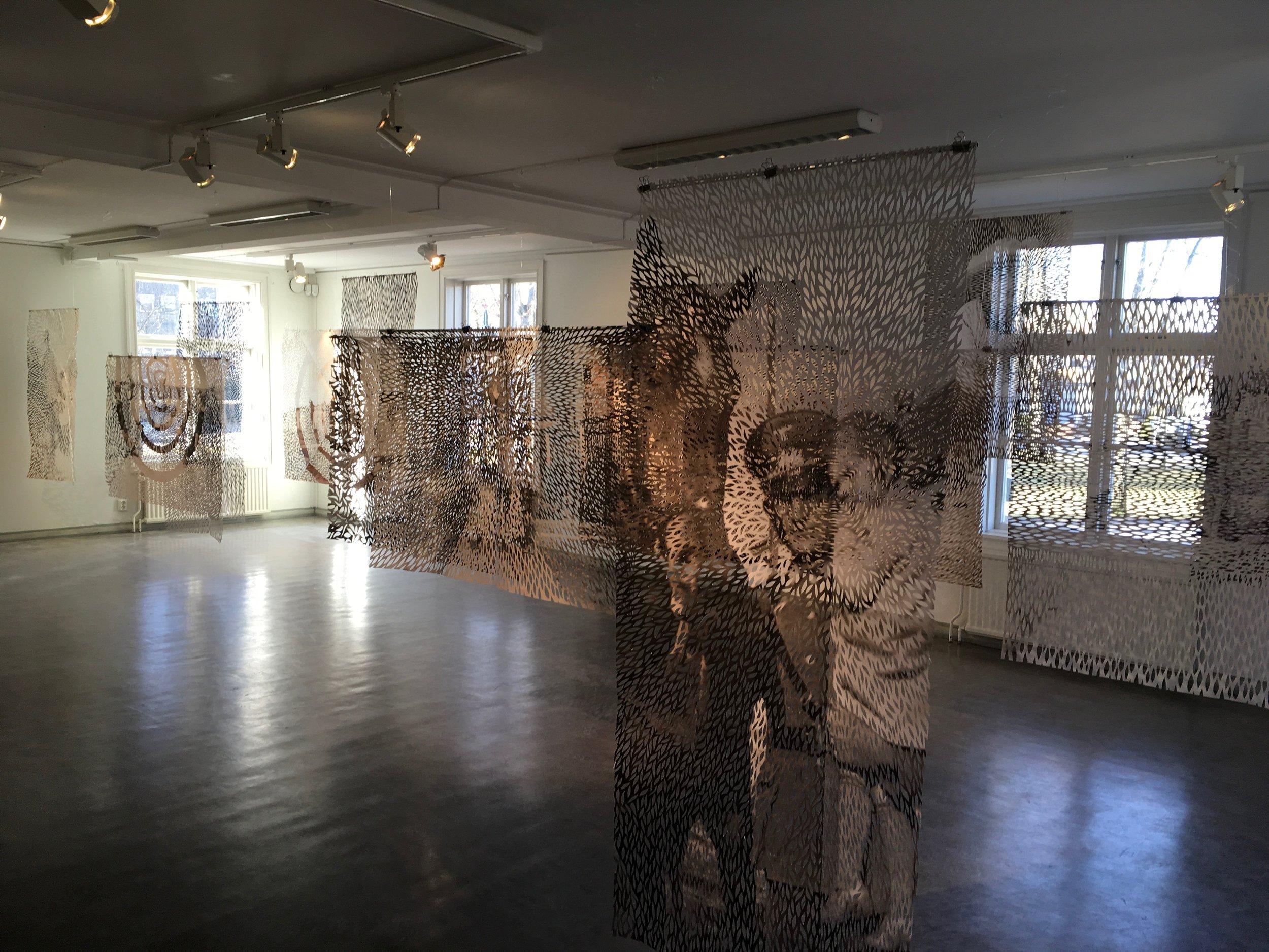 (5)Elisabeth Moritz Installation Vetlanda.jpg