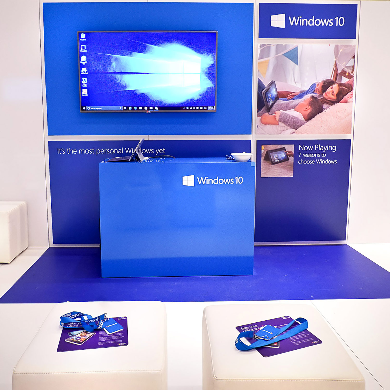 Microsoft_6.jpg