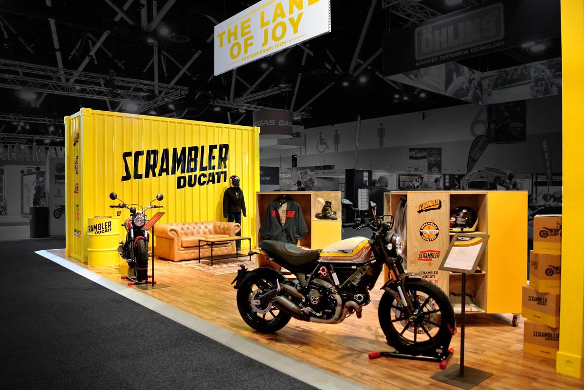 Scrambler-DSC_4285.jpg