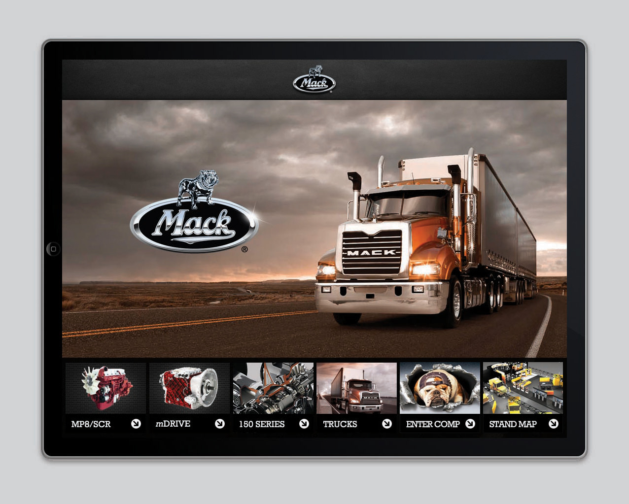 Mack-ipad-grey.jpg