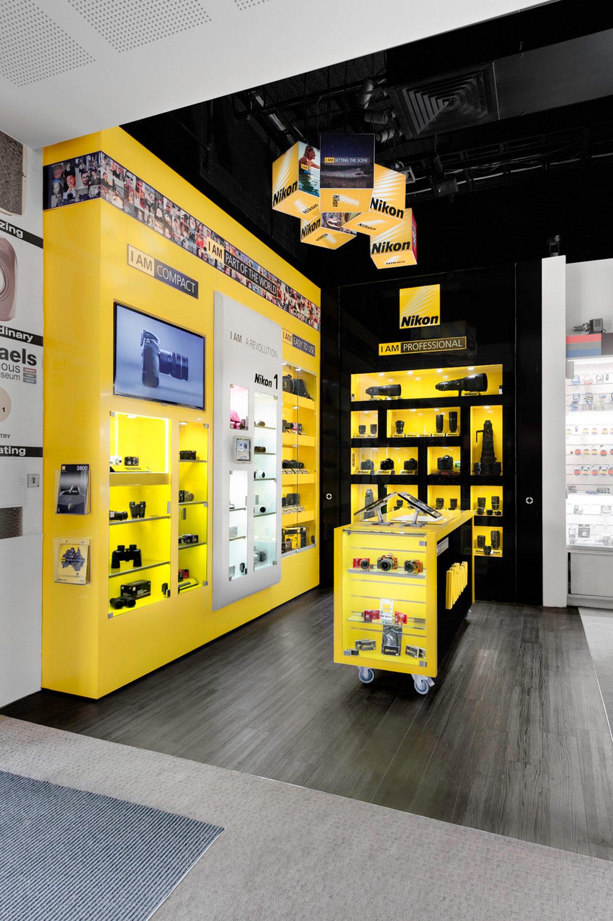 Nikon_Retail_2.jpg