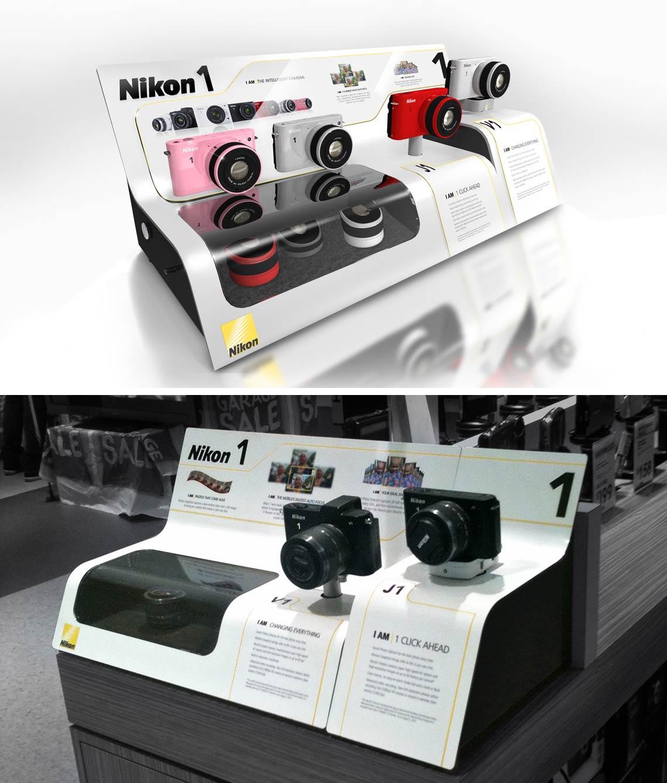 Nikon_POS_1.jpg
