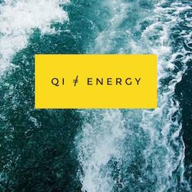Qi:Energy.JPG