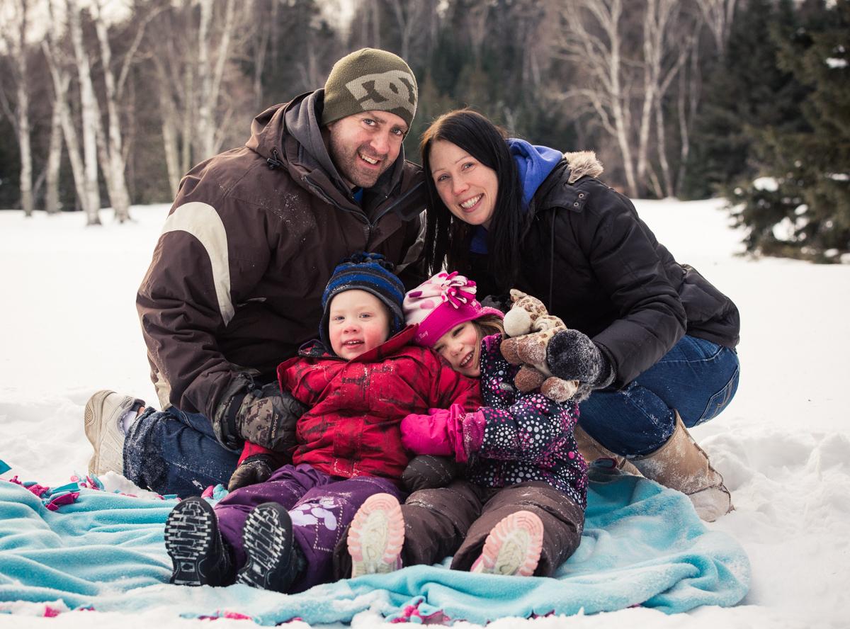 amy_family_2013_blog-15.jpg