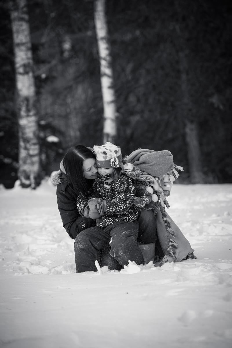 amy_family_2013_blog-22.jpg