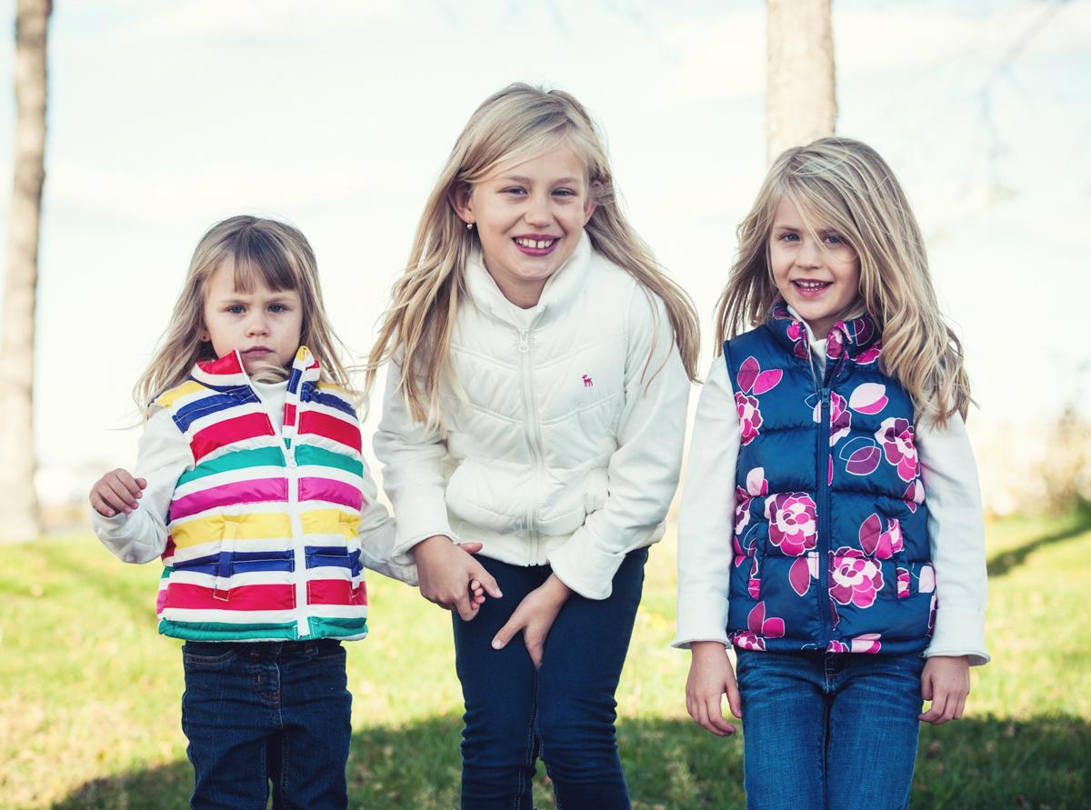 nancy_family_blog-1.jpg