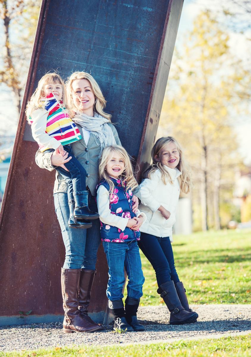 nancy_family_blog-4.jpg