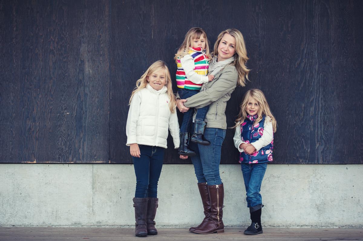 nancy_family_blog-20.jpg