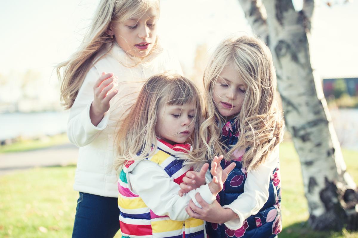 nancy_family_blog-19.jpg
