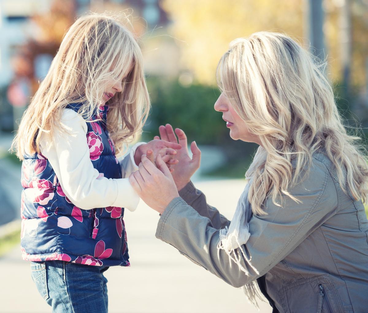 nancy_family_blog-24.jpg