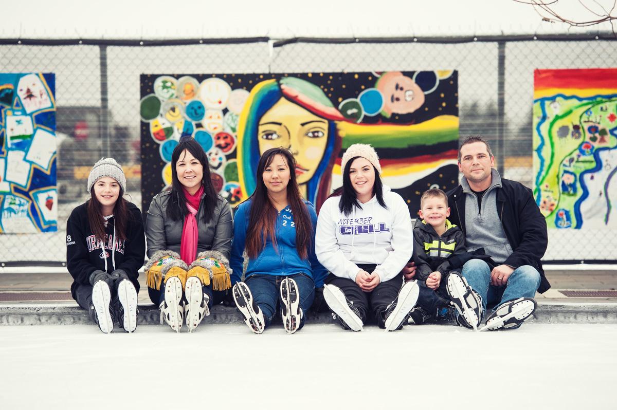 willow_family_blog-8.jpg