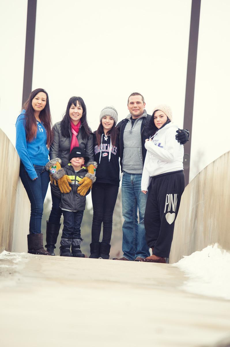 willow_family_blog-25.jpg