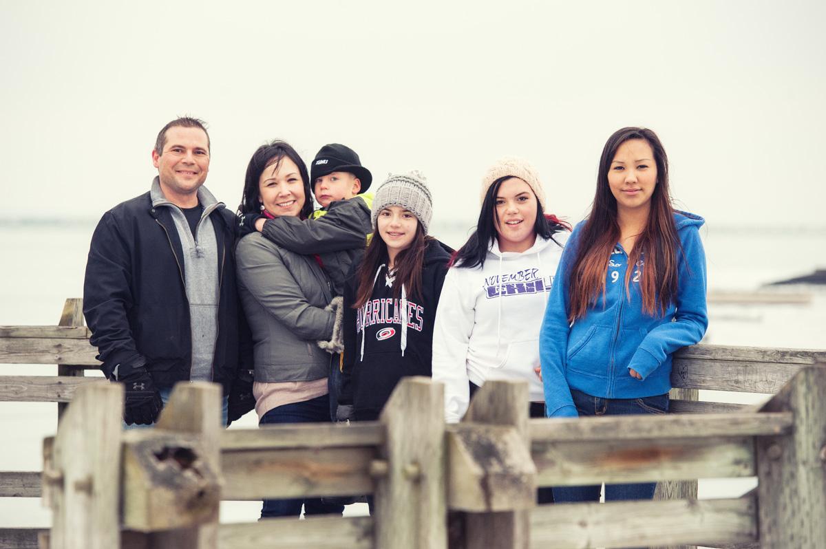 willow_family_blog-26.jpg