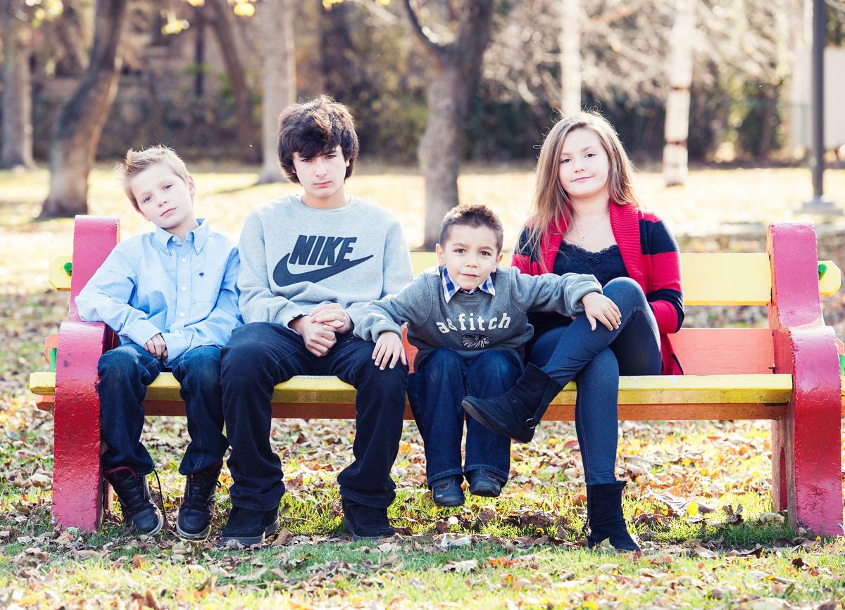 candace_family_blog-8.jpg