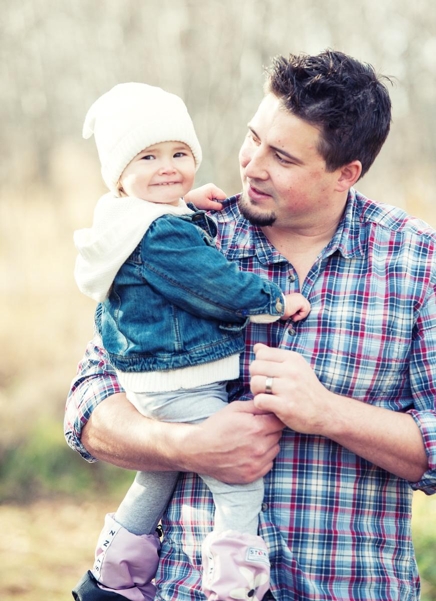 carol_family_blog-9.jpg