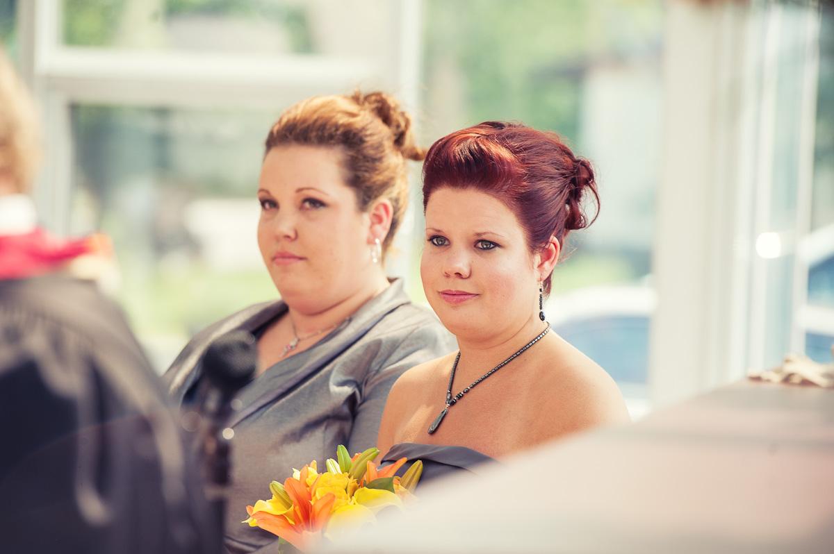 chellsea_chris_wedding_blog-3.jpg