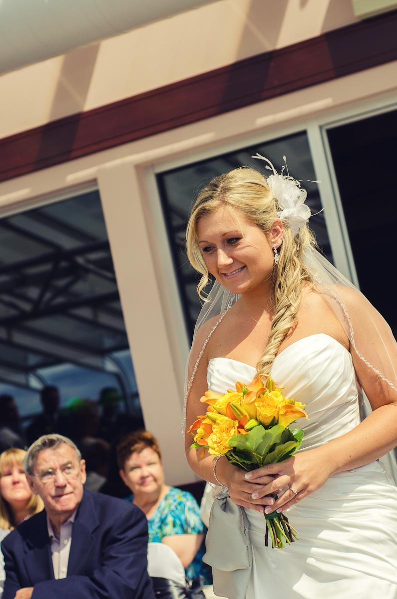 chellsea_chris_wedding_blog-4.jpg