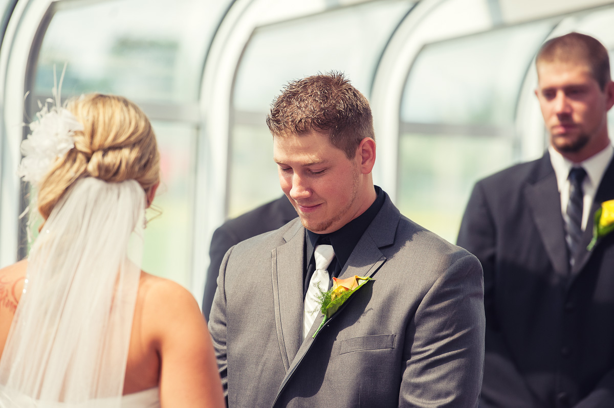 chellsea_chris_wedding_blog-5.jpg