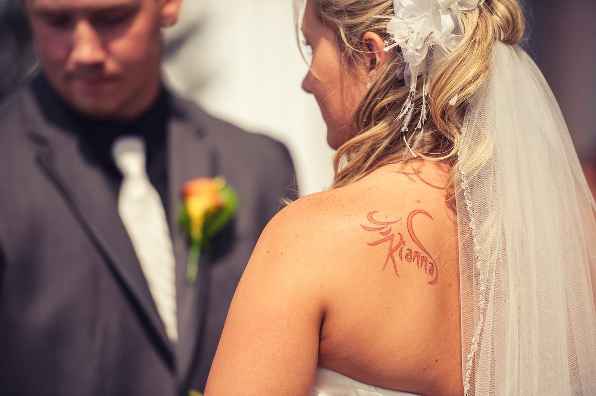 chellsea_chris_wedding_blog-8.jpg