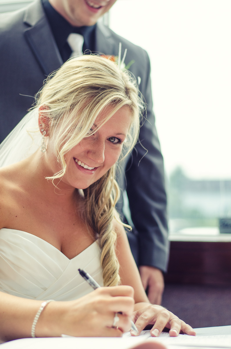 chellsea_chris_wedding_blog-14.jpg