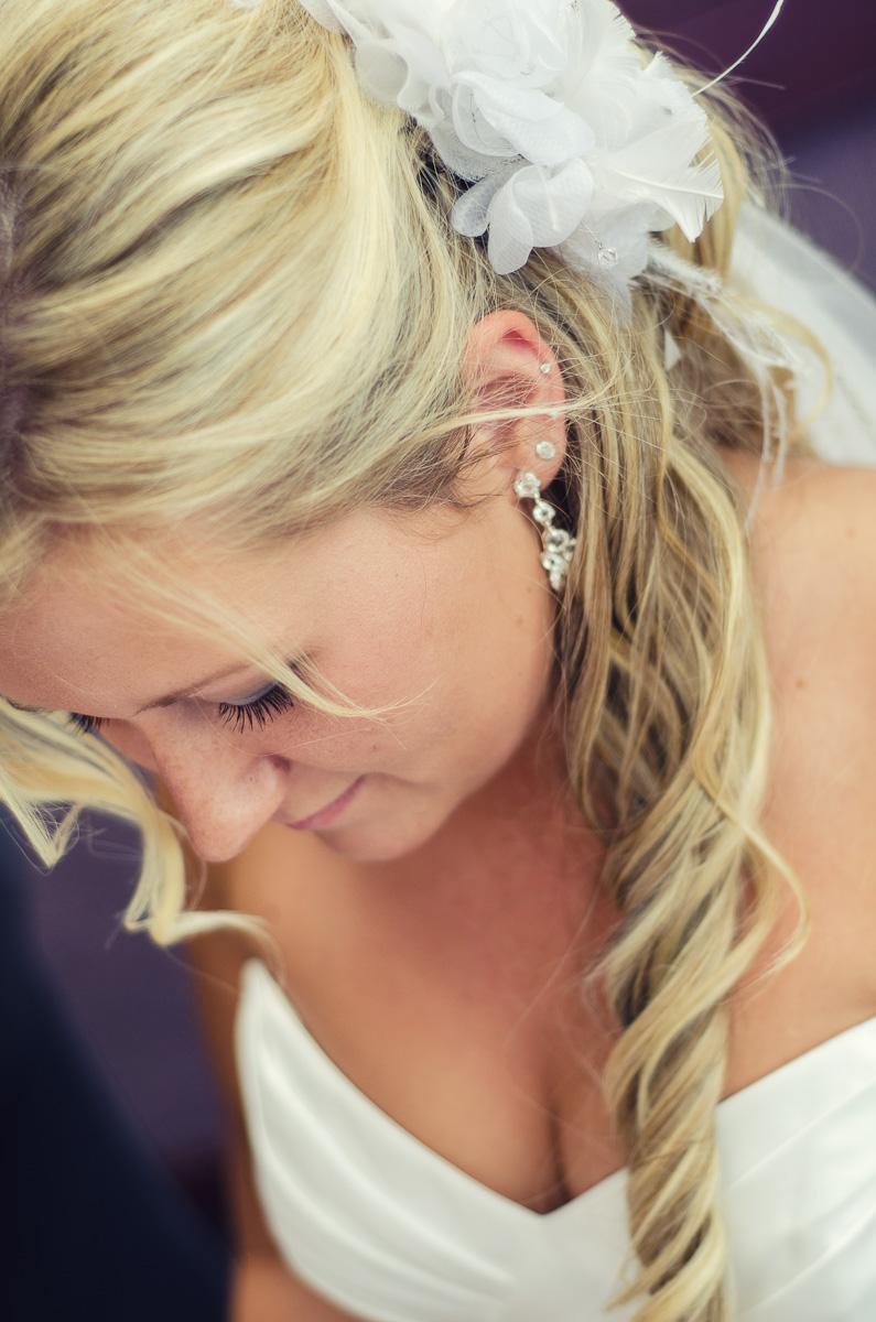 chellsea_chris_wedding_blog-17.jpg