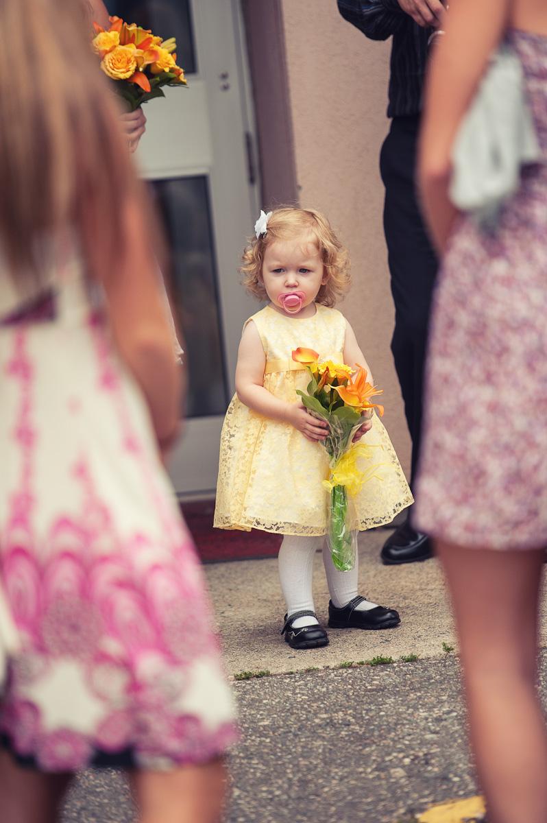 chellsea_chris_wedding_blog-18.jpg