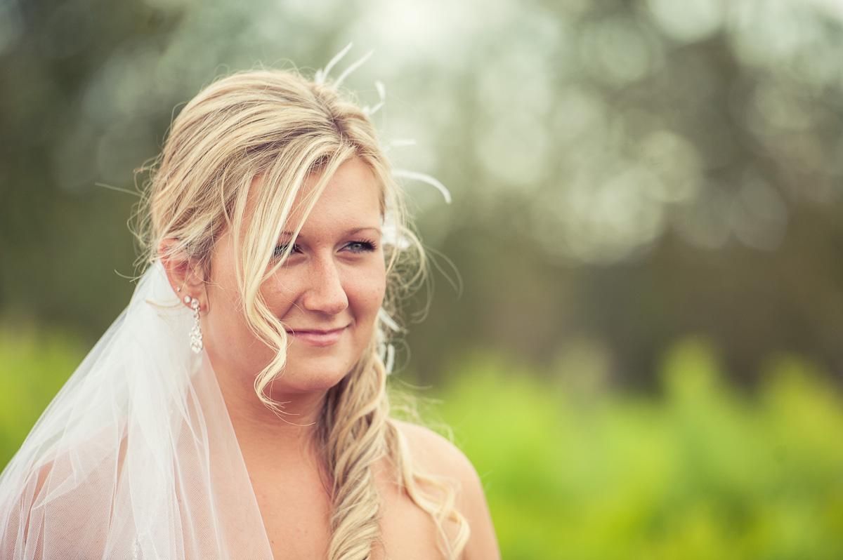 chellsea_chris_wedding_blog-19.jpg