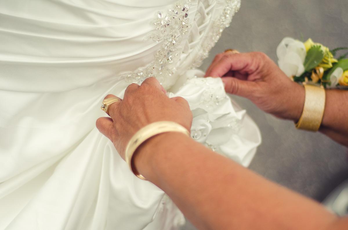 chellsea_chris_wedding_blog-20.jpg