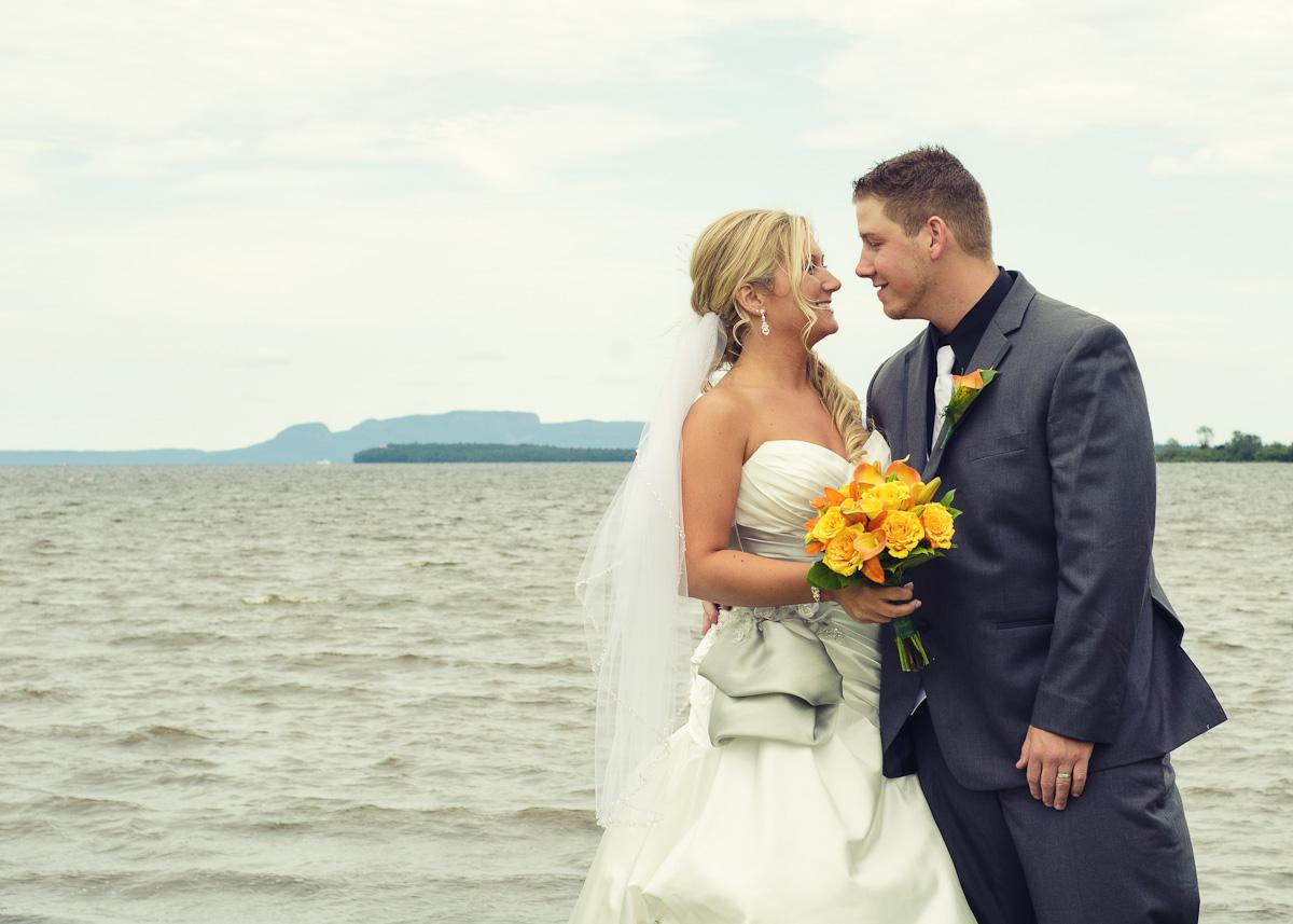 chellsea_chris_wedding_blog-22.jpg
