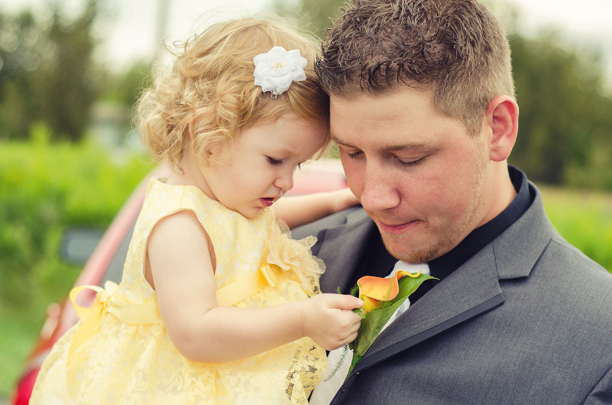 chellsea_chris_wedding_blog-21.jpg