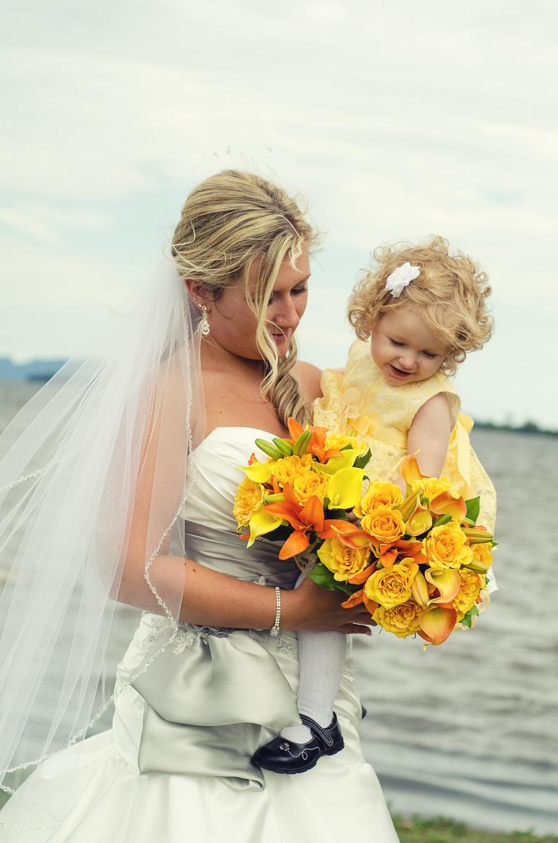 chellsea_chris_wedding_blog-29.jpg