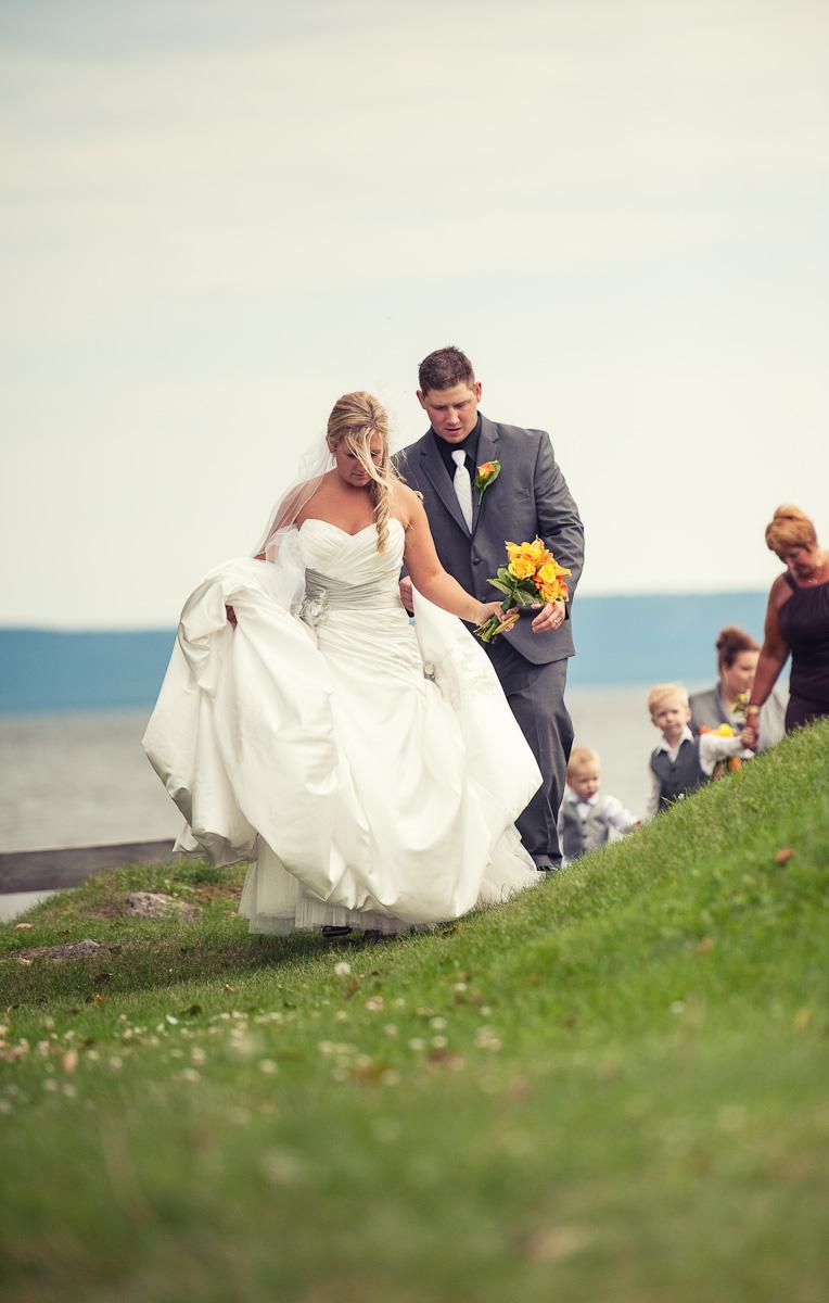chellsea_chris_wedding_blog-31.jpg