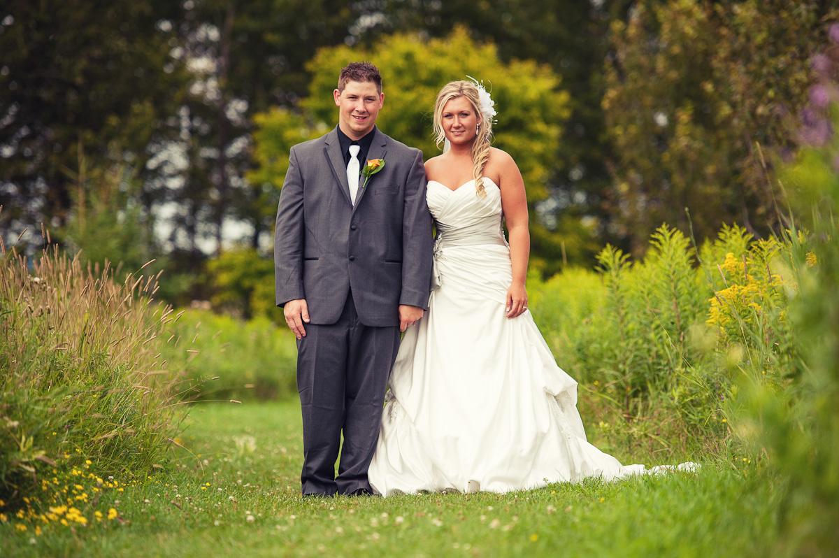 chellsea_chris_wedding_blog-32.jpg