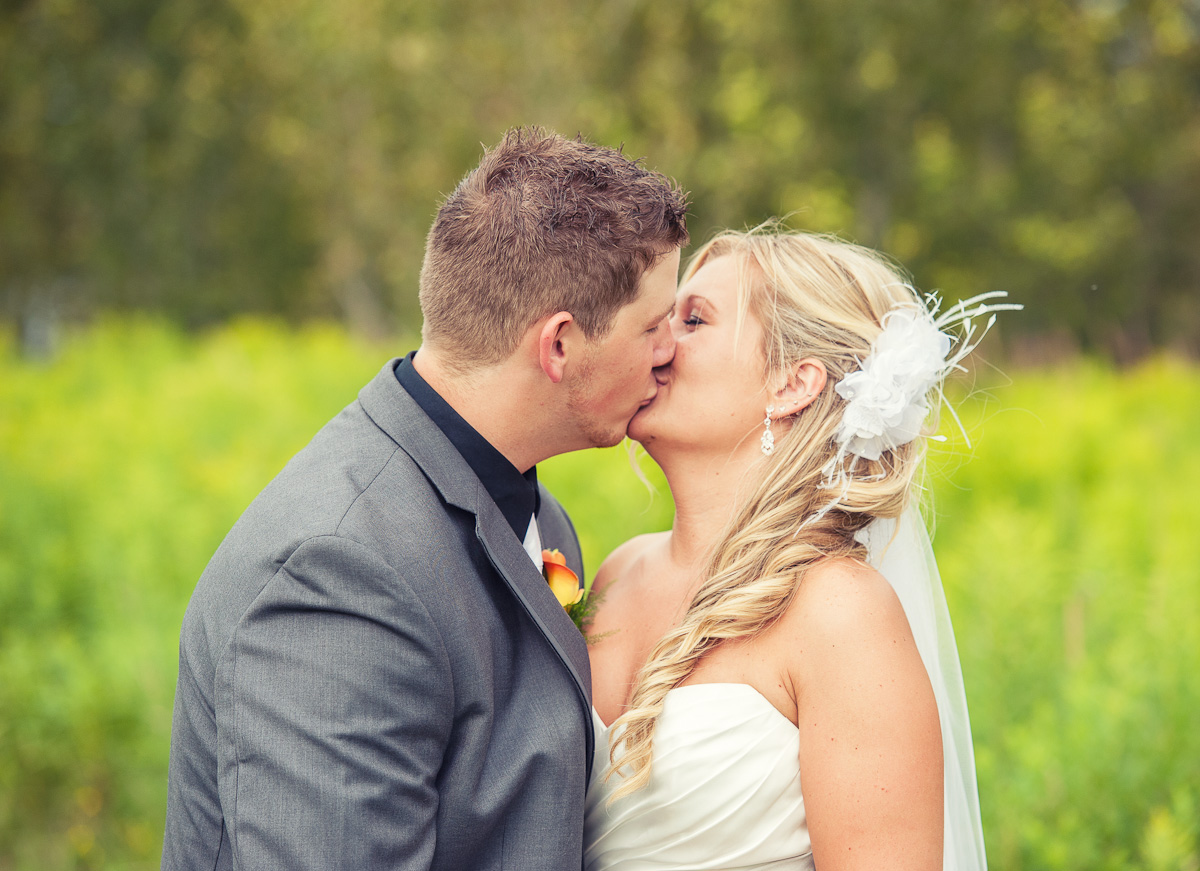 chellsea_chris_wedding_blog-34.jpg