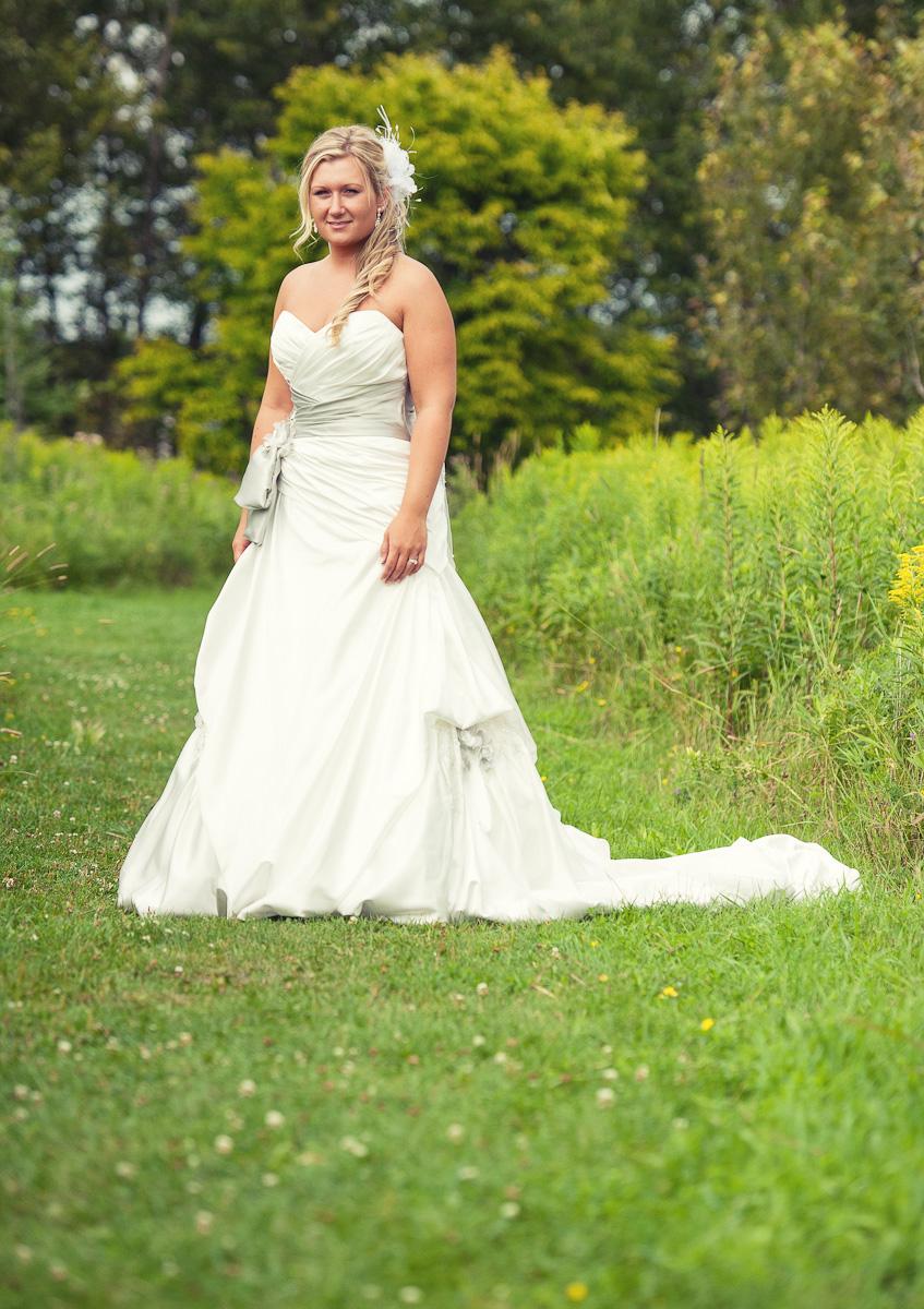 chellsea_chris_wedding_blog-35.jpg