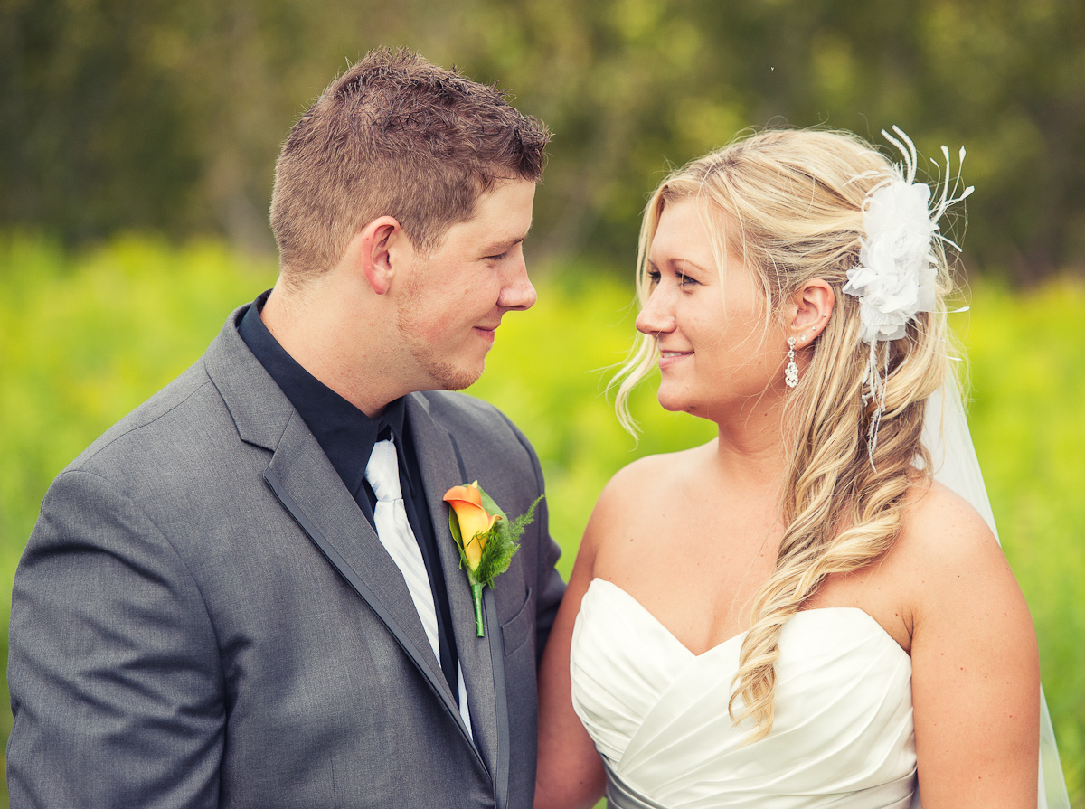 chellsea_chris_wedding_blog-33.jpg