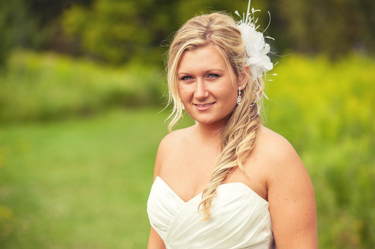 chellsea_chris_wedding_blog-36.jpg