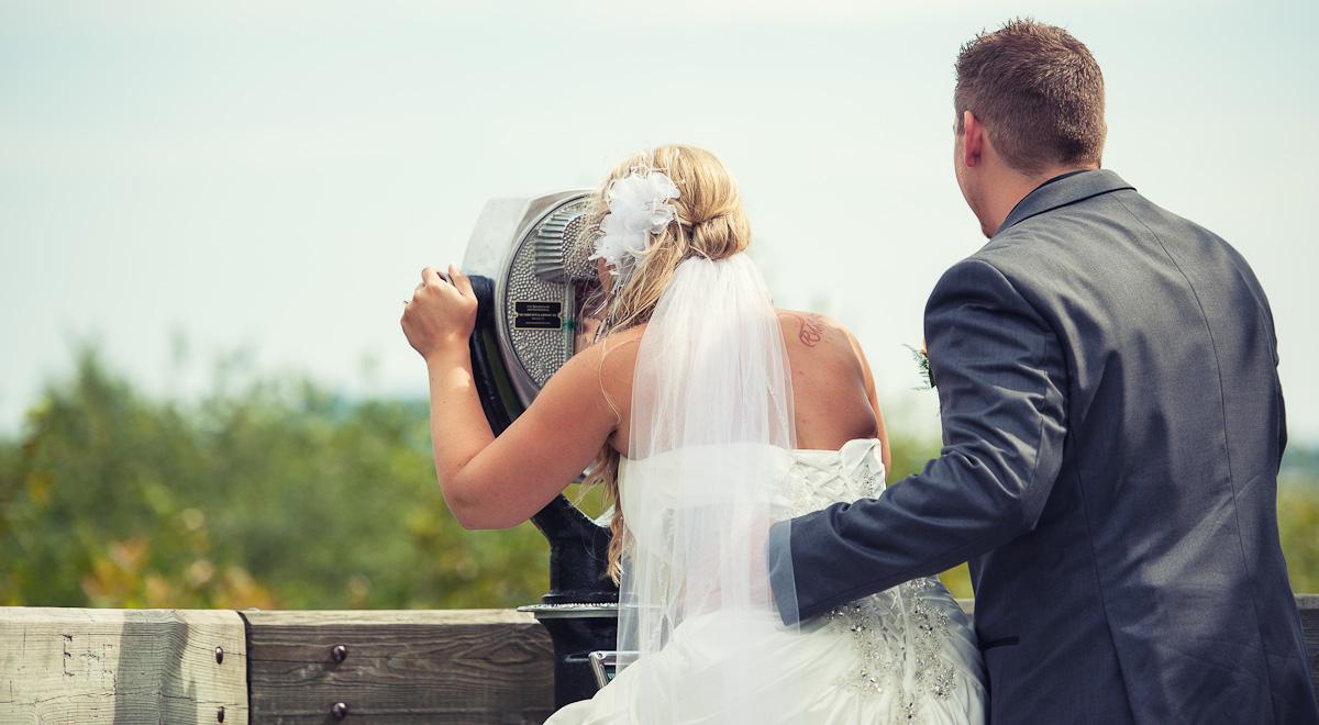 chellsea_chris_wedding_blog-41.jpg