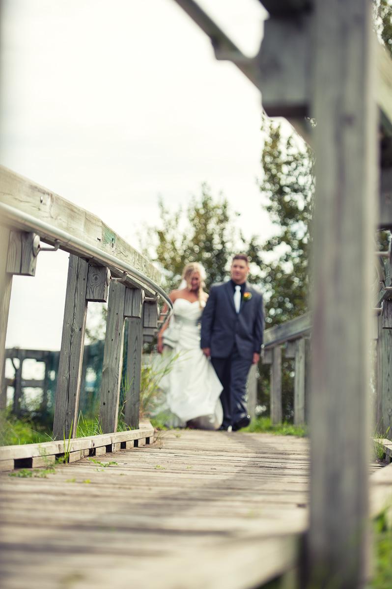 chellsea_chris_wedding_blog-42.jpg