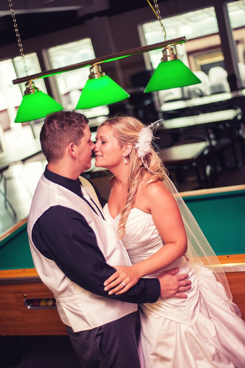 chellsea_chris_wedding_blog-44.jpg