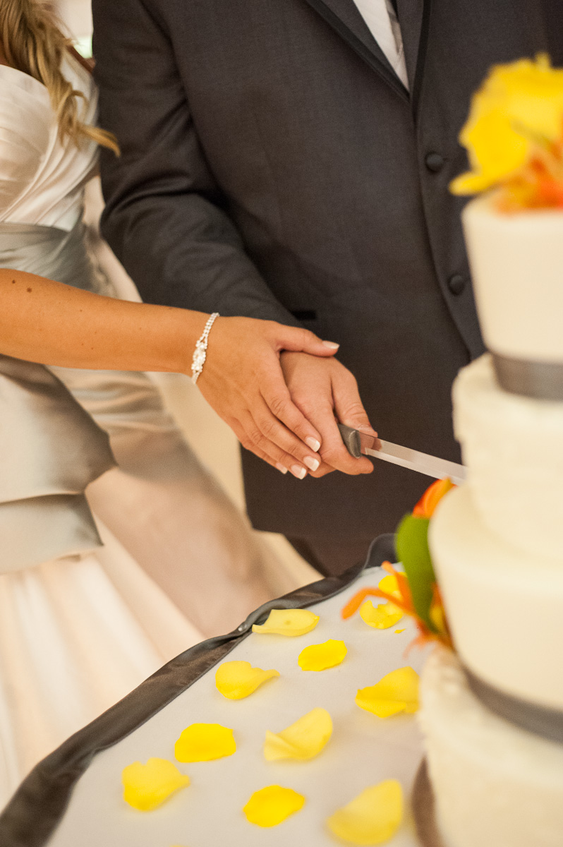 chellsea_chris_wedding_blog-54.jpg