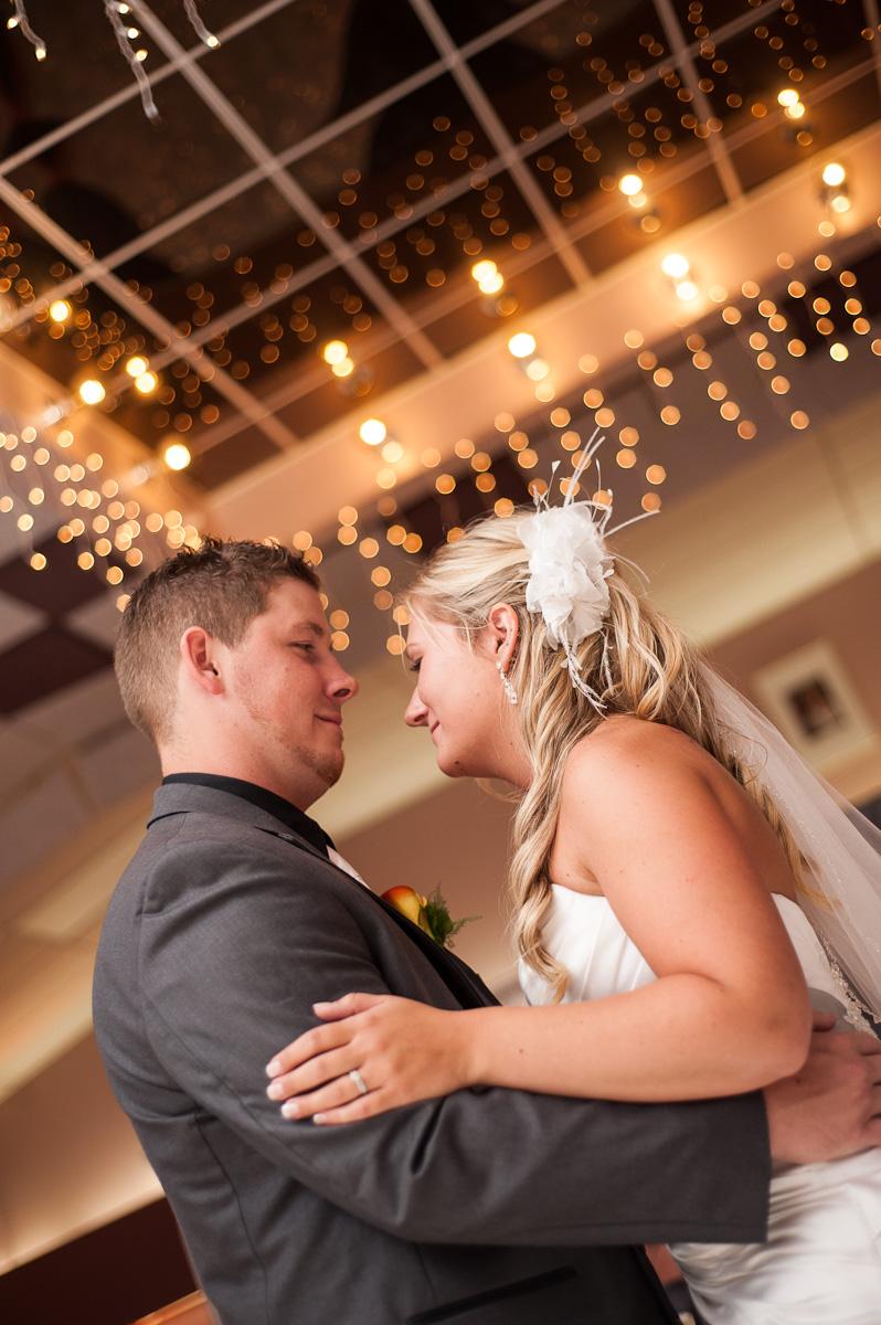 chellsea_chris_wedding_blog-57.jpg